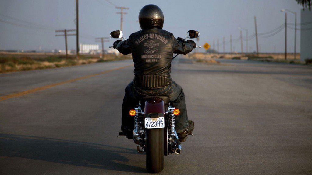 Harley-Davidson--Seventy-Two7