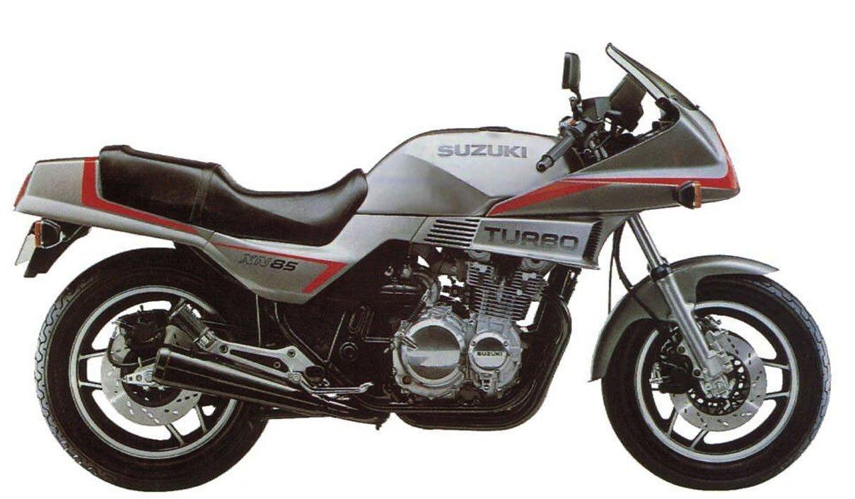 Suzuki-XN85-turbo