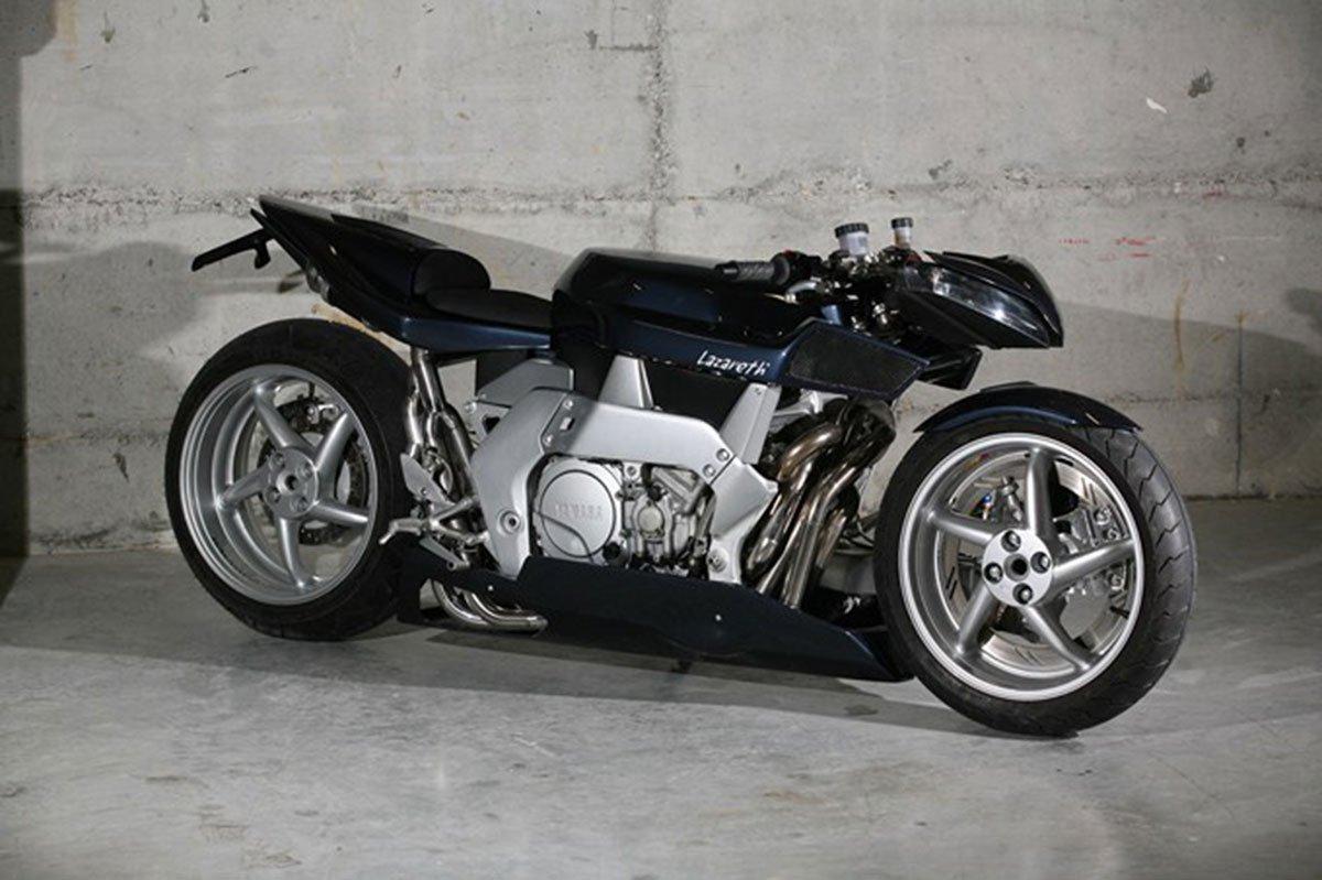 GTS 1000