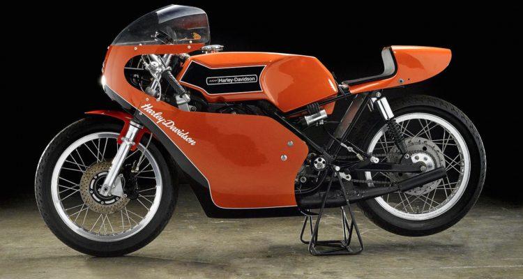 Harley-Davidson-RR350-4