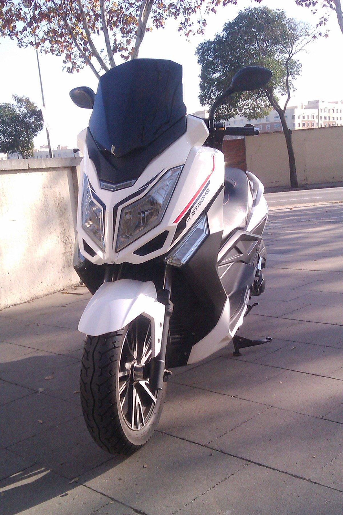 Riya T9