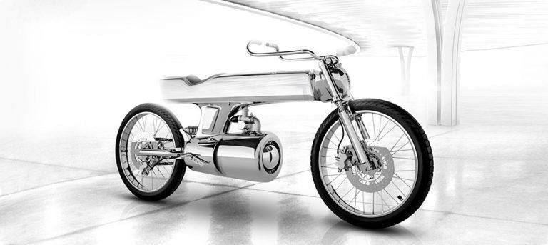 Avance motos Archives - Página 29 de 31 - ClubMoto