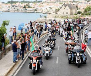 European H.O.G. Rally