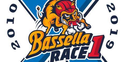 Bassella Race 1