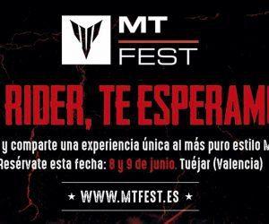 MT-FEST