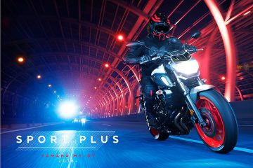 Screen Sport Plus