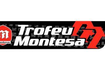 Trofeo Montesa