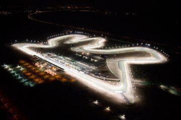 VisitQatar
