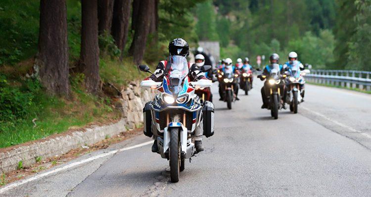 Rider1000