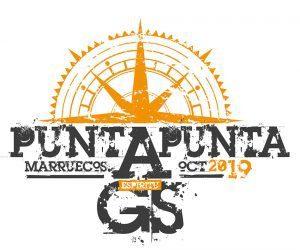 PuntApunta