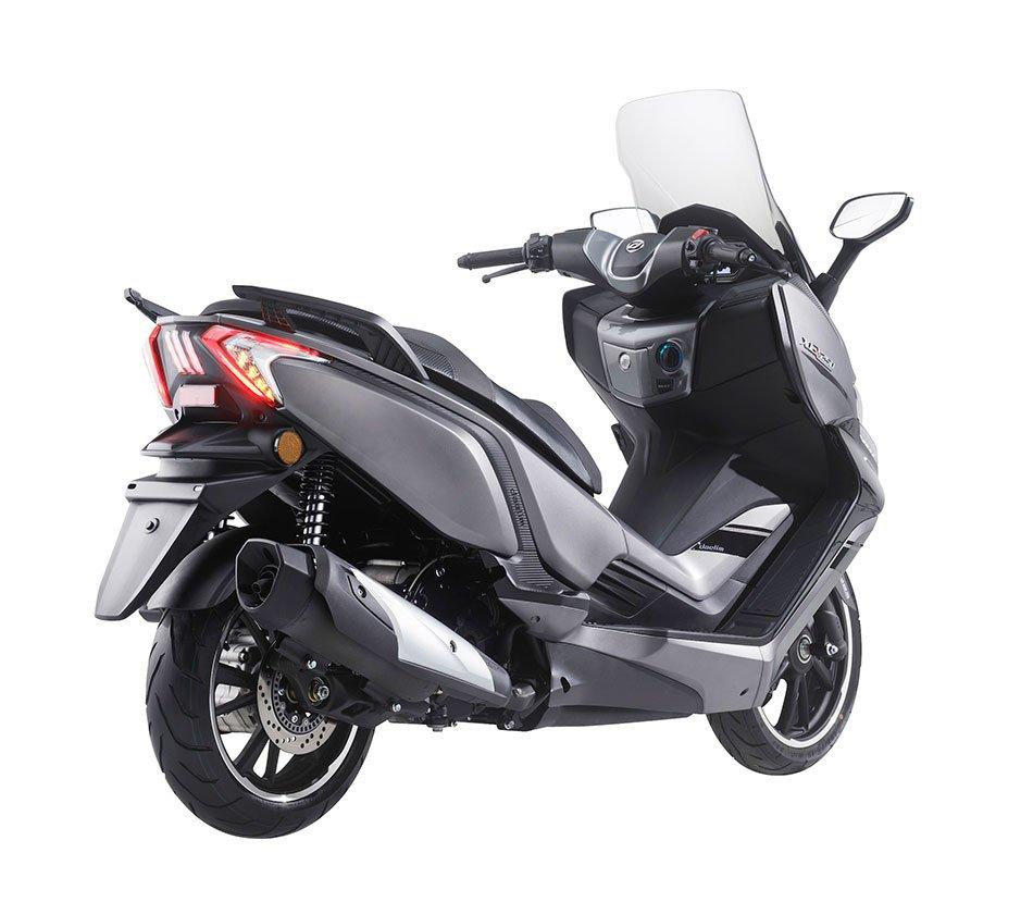 XQ2 300