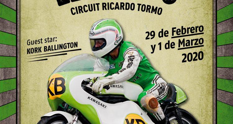 Racing Legends