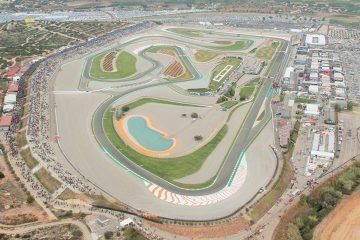Gran Premio de la Comunitat Valenciana