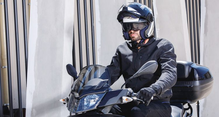 Astone Helmets