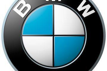 BMW Group España y su red oficial de concesionarios ceden sus flotas de vehículos