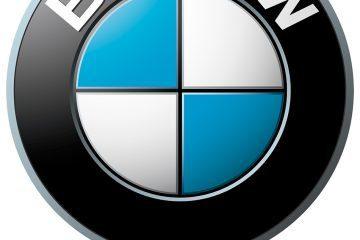 BMW Group España y su red de concesionarios ponen en marcha procesos de digitalización innovadores