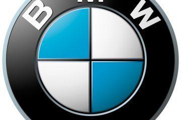 BMW Group España campaña héroes del covid-19