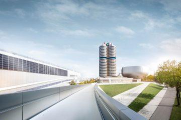 BMW Group España prorroga las garantías de los vehículos nuevos