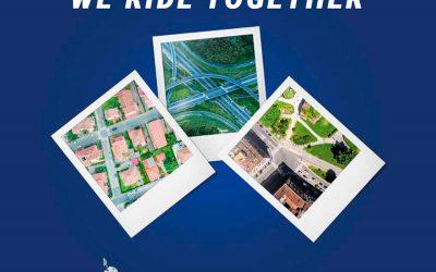 Grupo Piaggio: 2 años de extensión de garantía con importantes descuentos