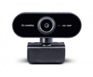 Novedad webcam W199