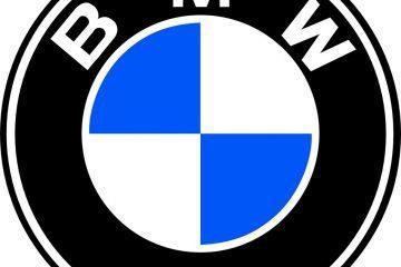 BMW Group España ya ofrece un proceso de compra y financiación 100% digital