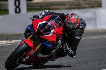 El Circuit Ricardo Tormo celebra el domingo tandas para aficionados