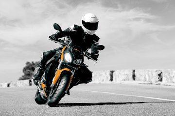 ContiRoad: el nuevo neumático sport-touring