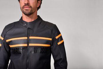Sidari Harley-Davidson presenta el equipamiento perfecto para las rutas de verano