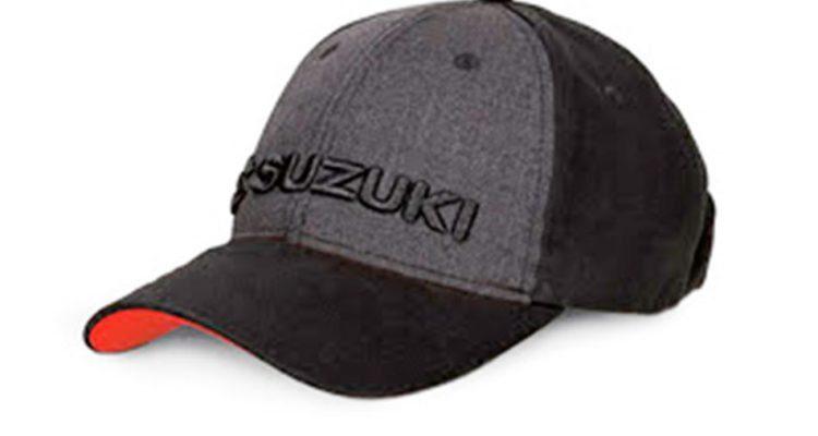 Suzuki ofrece inspección técnica gratuita
