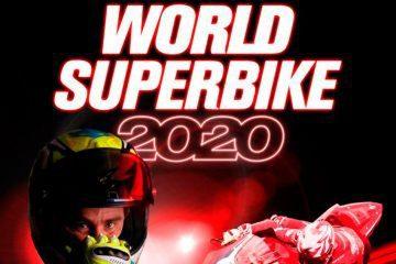 MotorLand compartirá en sus redes sociales todo lo que ocurra durante el Round de Aragón de WorldSBK