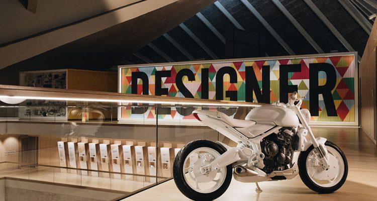"""""""concept design bike"""""""