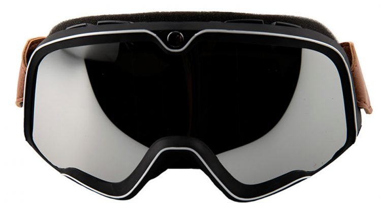 roadster goggles